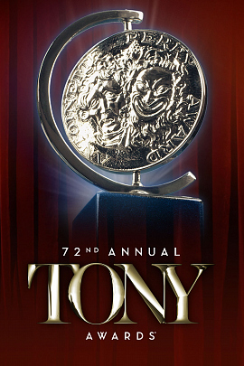 Tony Awards®